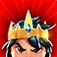 Royal Revolt 2 ? Défendez votre château